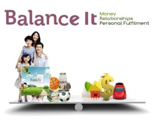 dads and finances banner 2012