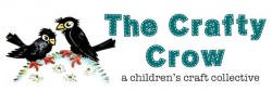 Things to Make and Do  Crafts and Activities for Kids   The Crafty Crow  Father s Day Crafts