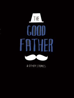 goodfather