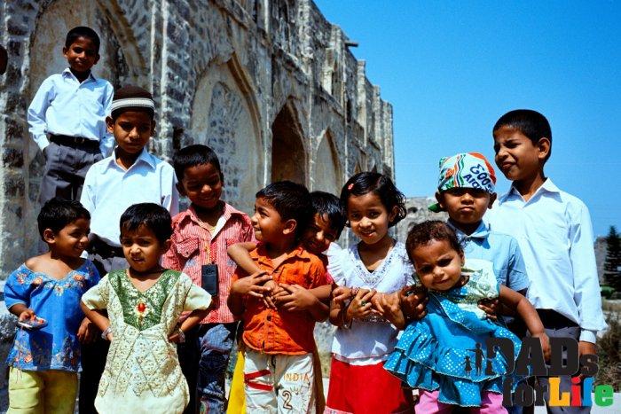 Children_in_Hyderabad