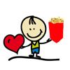 love17