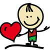love 15-50