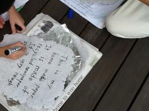 https://dadsforlifesg.files.wordpress.com/2013/11/recycle-paper-6-001.jpg