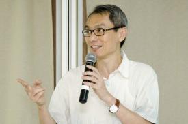 https://dadsforlifesg.files.wordpress.com/2013/11/special-guest-mr-jason-wong-giving-a-short-speech.jpg