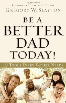 Be_a_Better_Dad