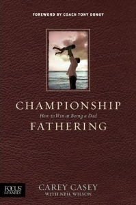 CHAMPIONSHIP_FATHERING