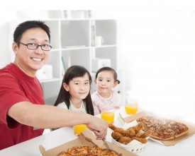 Eating_with_Dad_-_food_Tips_for_Emergency_Article