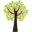 F101 tree