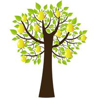 f101-tree2