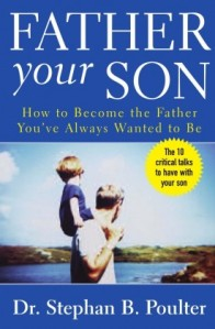 Father_Your_Son