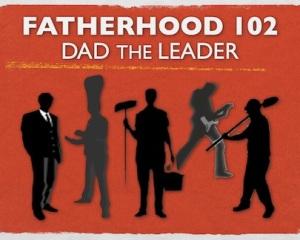Fatherhood_102--405x325