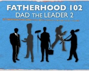 Fatherhood_102_-_405x325.002