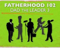 Fatherhood_102_-_405x325.003