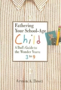 Fathering_Your_School_Age_Child