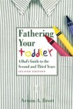 Fathering_your_toddler