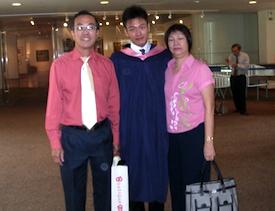 graduation_huang1