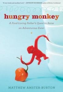 hungrymonkey_cover