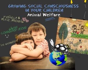 Inculcating_soc_conc_in_Children_Animals