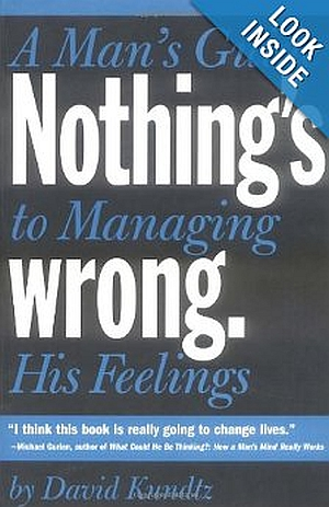 Nothings_Wrong_Cover