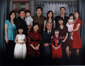 Pang_Ngap_Kye_family275