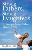 strongfathersstrongdaughters_book_cover