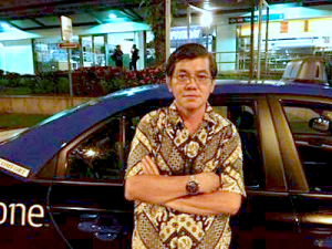 Taxi_Uncle
