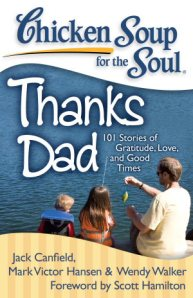 thanks_dad_cover01