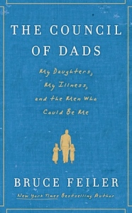 The_Council_of_Dads_book_cover_large