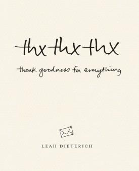 Thx_thx_thx