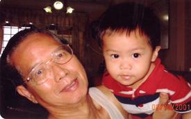 Wilson_Lee_Beng_Sun_and_Eric_photo_2001_275
