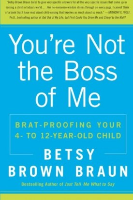 Youre_not_he_boss_of_me