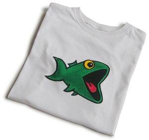 T-Shirt-1-425
