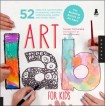 Art Lab for Kids cover