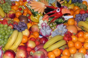 fruit-221158_640