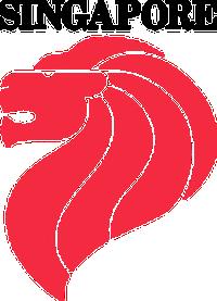 Singaporelion
