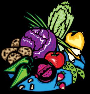 fruit-40276_1280