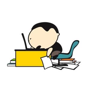 exam-stress-3