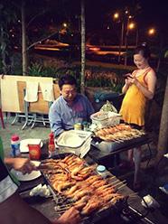 lobster_prawning_slider07
