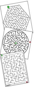 maze_column_preview
