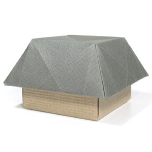 origami-house-3d2