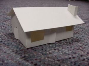 paper-house(5)