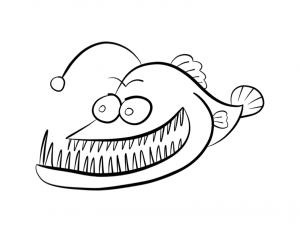Anglerfish-2-300x231