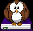 purple-hoot-hi