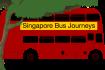 singapore-bus-journey-2