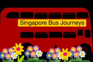 singapore-bus-journey1