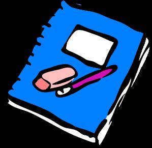 notebook-hi