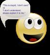 smiley-249231
