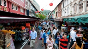 Photo source: http://www.yoursingapore.com Chinatown webpage