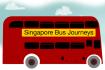 singapore-bus-journey3