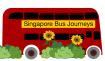 singapore-bus-journey4